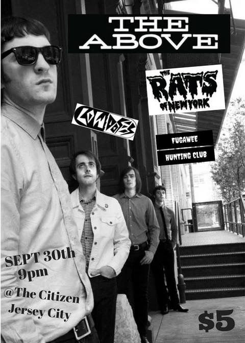 rats_doses_above_jc093016